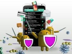 McAfee_Mobile_Antivirus